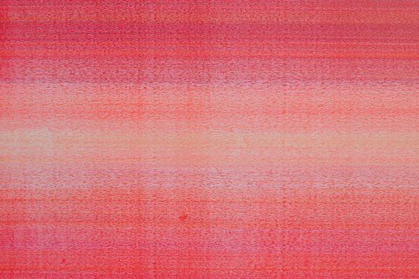 Farbstiftbild 06